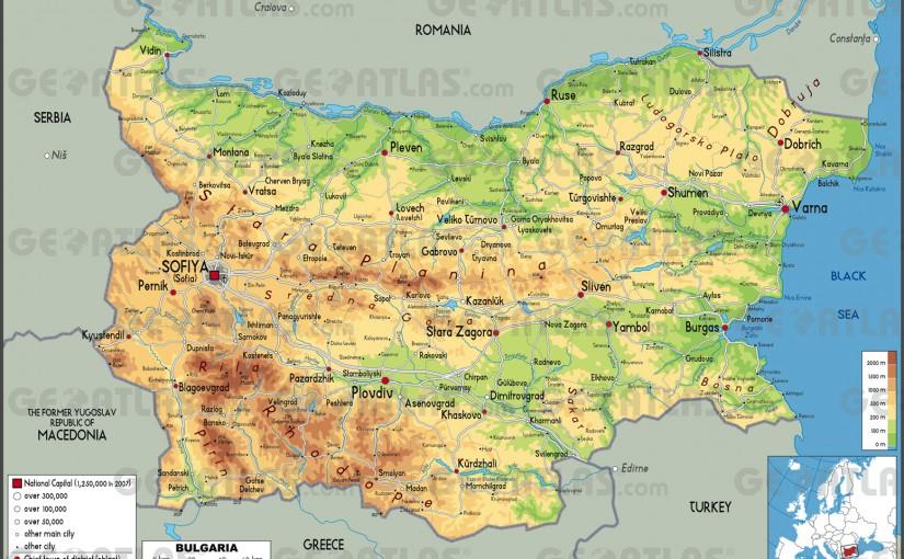 Türk vatandaşı olmayanlara sağlık hizmeti imkanı